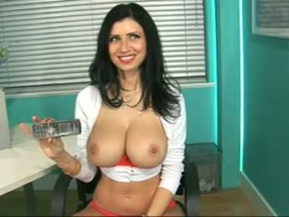 big boobs, best british see, all webcams real