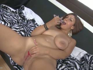 full big boobs watch, free babes check, rated matures nice