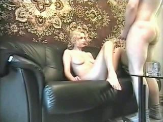 free old+young, hd porn