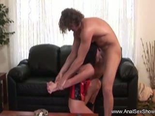 rated milfs clip, fresh anal porno, hd porn tube