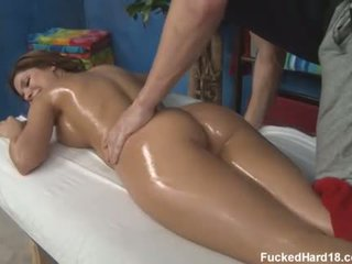 all masseur most, new blowjob rated, free babe