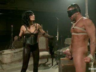 Divine pagkatuyo sex1