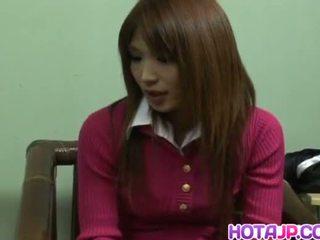 valge, vaatama jaapani täis, kuumim vibraator internetis