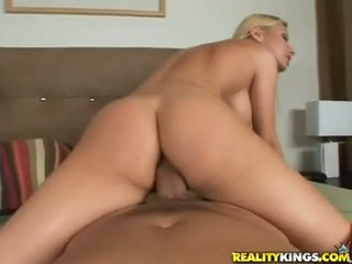 hq loiras completo, classificado babes, estrelas porno