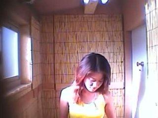 see voyeur hq, hot piss check, see hidden cam any