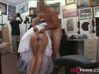 oral seks, sen cumshot, üniforma güzel