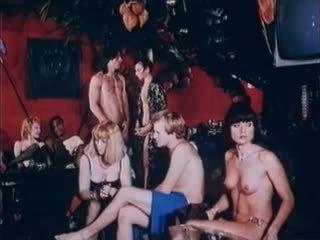 समूह सेक्स, विंटेज, hd अश्लील, पर्नस्टारों