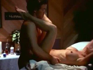 Nikki Fritz - Sex, Secrets & Betrayals