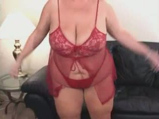 check bbw, doggy style, most anal hq