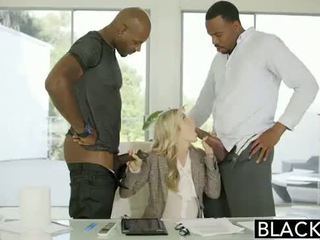nice porn, real sex all, great fuck hottest