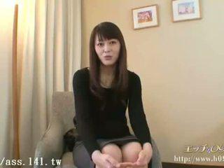 หัวนม, เป็นร่วมเพศ, ญี่ปุ่น, ทางปาก