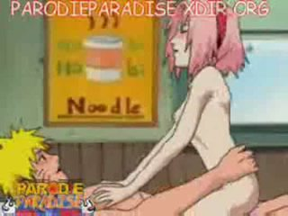 you porn, fresh cartoon free, hentai you