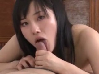 all cam check, great cum hot, mouth any