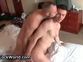 hottest big any, rated cock check, nice fucking