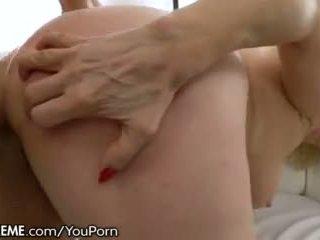 21sextreme babka loves anál sex