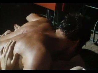 Schulmadchen-report 1, Free Teen Porn Video 6f