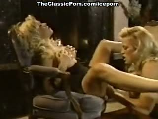 full big boobs watch, best lick, vintage rated