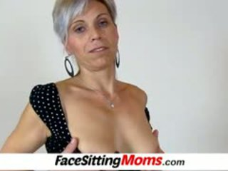 lick new, cfnm, best mature rated