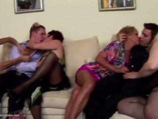 hq group sex best, hottest grannies, matures
