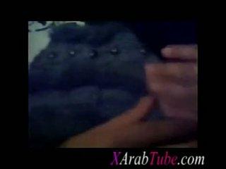 Hijab Tits Flash Video