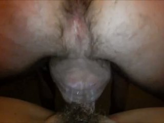 matures, any hd porn fresh, wife hottest