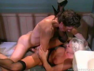 oraalseks internetis, kaukaasia parim, licking vagina