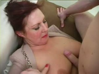 big boobs, big butts, matures, old+young