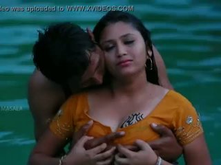best hot more, any indian watch, desi nice