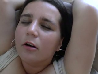 Bitch with Nice Rack: Free BBW HD Porn Video 7d