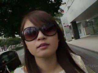 brunette fresh, check japanese real, great outdoor sex rated