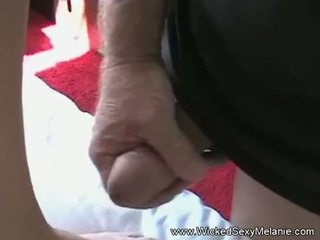check blowjobs check, best blondes, all amateurs