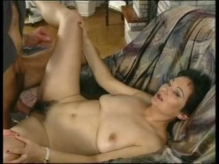 all grannies, matures, new hd porn see