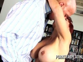 see blowjobs, mugt big boobs check, milfs ideal