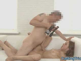hd porn, castings, amateur, tricky agent