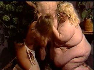 Dicke fettes ficksau: kostenlos oldie porno video c0