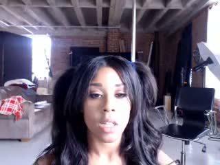 seksspeeltjes, zwart en ebony, webcams