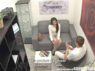 צ'כית estrogenolit maximum enjoyment ל נשים