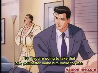 more hentai