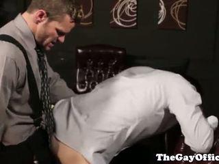homosexual mai mult, mușchi fierbinte, gaysex