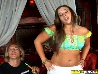 i-tsek hardcore sex pinakamabuti, puno pussy fucking, pinakamabuti babes online