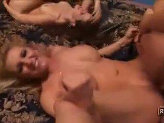 en iyi grup seks güzel, dörtlü, sen porno izlemek