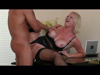 hardcore sex zábava, skutečný blowjob akce, cock sucking čerstvý