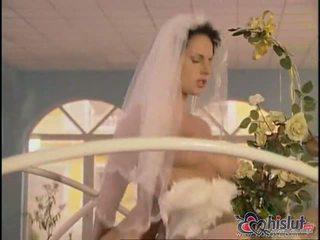 see uniform any, check brides
