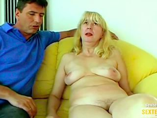 matures, vechi + young, hd porno, german