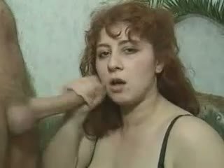 group sex, mature rated, hq moms and boys
