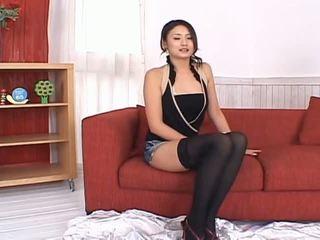 most japanese porno, hot asian girls fucking, japanese girls fuck