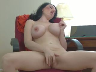 big boobs, matures all, rated milfs quality