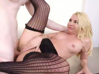 oral sex most, hq vaginal sex, free caucasian
