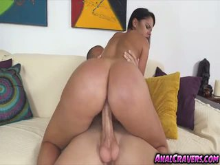 you blowjobs quality, anal new, any hardcore