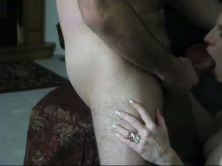 free blowjobs, most matures watch, new hd porn